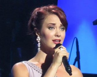 sierra boggess events